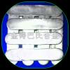 高砷高强度铅基轴承合金
