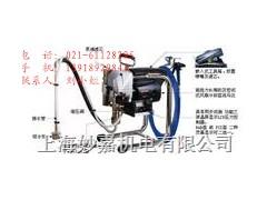 批发零售PM021 LF电子柱塞泵无气式喷漆机