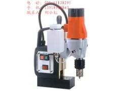 批发零售SMD502磁座钻