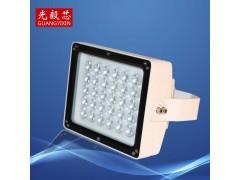 供应大功率LED智能交通频闪灯