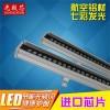 供应七彩/单色LED洗墙灯,桥梁、建筑轮廓灯