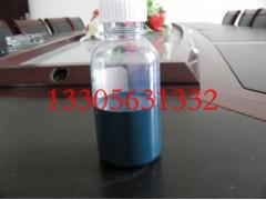 纳米ATO乙醇分散液
