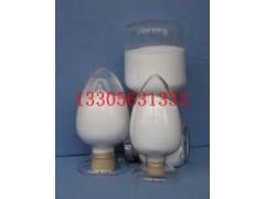 耐高温涂料专用纳米氧化铝JR14