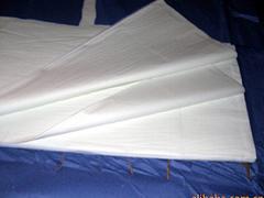 山东专注制造食品包装专用纸价格低,品质高,鹏发欢迎您的到来!