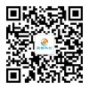企业微网站开发报价/广东欧陆信息