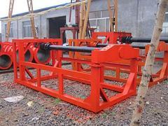 畅销的水泥制管机械_想买优惠的水泥制管机械,就来华中建材厂