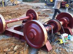 【水泥制管设备 水泥制管机】生产厂家—华中@水泥制管机价格