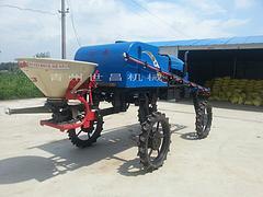【撒拉黑】田园管理机械、田园管理机械厂家、潍坊田园管理机械