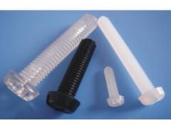 塑料螺丝/尼龙螺丝/PC螺丝/M2*6/M2.5