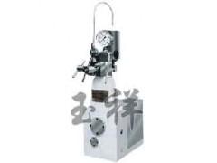 实验室高压均质机,实验型高压均质机多少钱一台