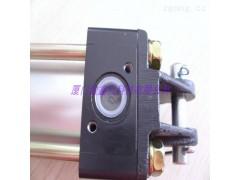 进口气缸NISCON精器 原装BN-6105-3-CB价格