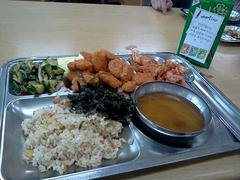 广州祥润公司一流的食堂承包推荐:广东食堂承包