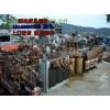 东莞石碣工地废钢筋回收价格怎样