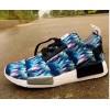 福建运动鞋厂家批发 2016火爆款阿迪达斯椰子350运动鞋免费招全国代理,一件代发