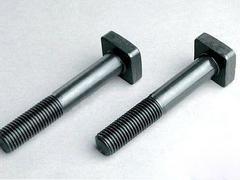 泉州哪里有卖有品质的地脚螺栓,苏州地脚螺栓
