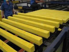吴忠岩棉板,抢手的岩棉板,厂家火热供应