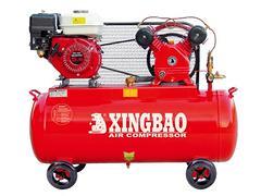 华德机电-专业的活塞式空气压缩机供应商_专业的空气压缩机
