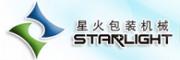 灌装机/广州包装机/包装机械/片剂胶囊灌装机