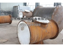 价位合理的压力容器【供应】——四氟喷涂厂家