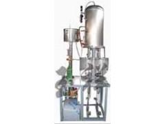 汽水混合灌装灌浆一体机多少钱一台