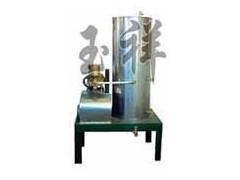 小型汽水混合机,喷雾式汽水混合机多少钱一台