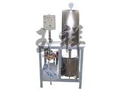 复合式汽水混合机多少钱一台