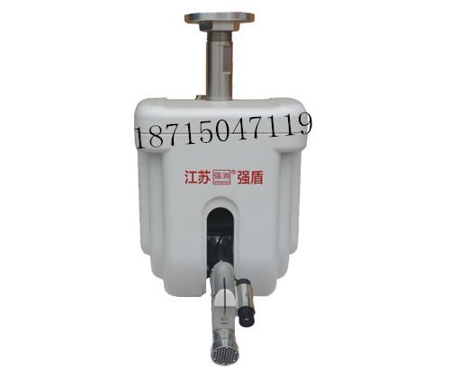 ZDMS0.610S