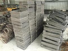 泉州哪里有卖好用的线条螺纹钢:河北线条螺纹钢