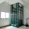 银川液压货梯专卖 宁夏上等货梯哪里有供应