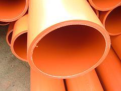 兰州MPP电力护套管供应价格——城北MPP电力管