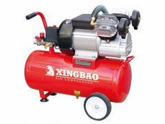 泉州口碑好的直联式空气压缩机HD0302供应商,直联式空气压缩机代理