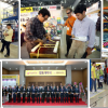 2017年第7届韩国物料搬运及物流设备展览会