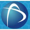 佛山生产线管理软件系统