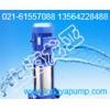 厂价供应25GDL4-11×4防爆水处理泵