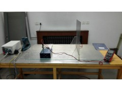 GB/T24338.5-2009铁路信号设备电磁兼容测试机构