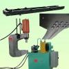 汽车大梁铆接机XGM-16,车架铆接机,悬挂式铆接机
