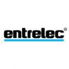 ENTRELEC