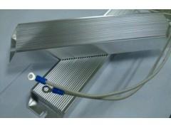 请问深圳哪家公司铝壳电阻质量比较好,找正阳兴!
