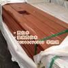 贾拉木栏杆多少钱一米、贾拉木防腐木栏杆、户外贾拉木防腐木规格