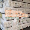 上海贾拉木厂家、上海贾拉木防腐木价格、上海贾拉木防腐木供应商