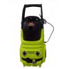 220V可清洗吸尘两用高压清洗机