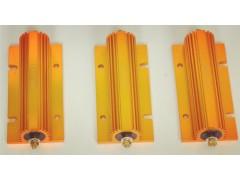 用于电梯、船舶、电力系统、限流负载等电气设备正阳兴制动电阻