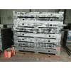 镁铝宽座直角尺、镁铝合金轻型平尺,铸铁直角尺,精确测量