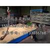 优质铸铁火工平板,装配平台,亚晟重工