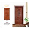 江山好莱客品牌实木门,原木门、免漆套装门、幼儿教室门