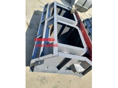阶梯式山体护坡模具 生态护坡塑料模具