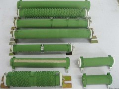 固定电阻器直接上正阳兴8989厂直接采购