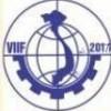 2017中国-东盟仓储、物流及货运工业(越南·河内)展览会