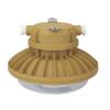 吸顶SBF6107-YQL40免维护节能防水防尘防腐吸顶灯