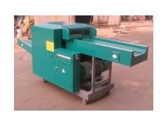 供应山东纤维切断机质量保证——纤维粉碎机专卖